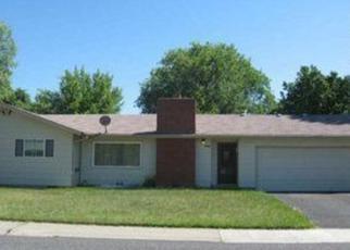 Foreclosure  id: 3886631