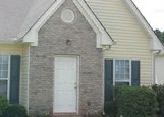 Foreclosure  id: 3886650