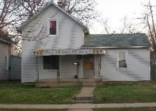 Foreclosure  id: 3886832