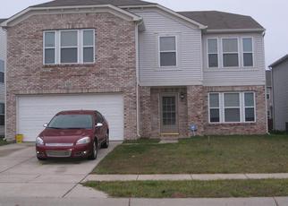 Foreclosure  id: 3887802