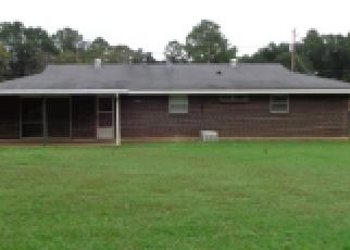 Foreclosure  id: 3887907