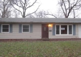 Foreclosure  id: 3888100