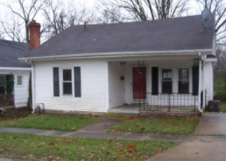 Foreclosure  id: 3888169