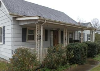 Foreclosure  id: 3888266