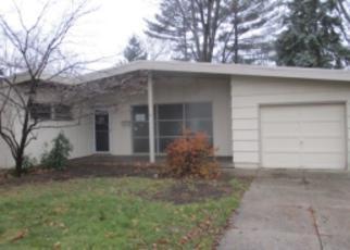 Foreclosure  id: 3888294