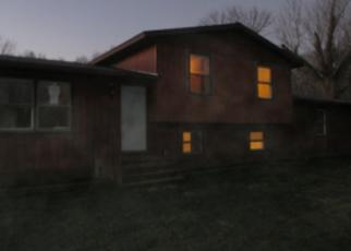 Foreclosure  id: 3888305