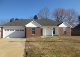 Foreclosure  id: 3888371