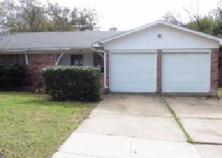 Foreclosure  id: 3888431