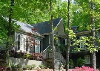 Foreclosure  id: 3888470