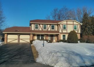 Foreclosure  id: 3888626