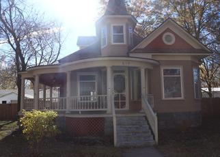 Foreclosure  id: 3888673