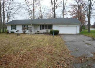 Foreclosure  id: 3888994