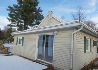 Foreclosure  id: 3889049