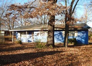 Foreclosure  id: 3889178