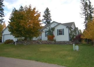 Foreclosure  id: 3889621