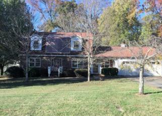 Foreclosure  id: 3889904