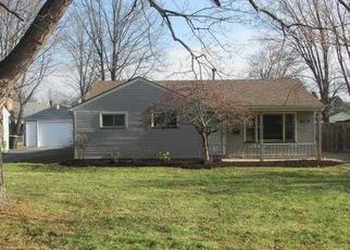 Foreclosure  id: 3889940