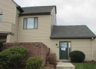 Foreclosure  id: 3889998
