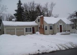 Foreclosure  id: 3890472