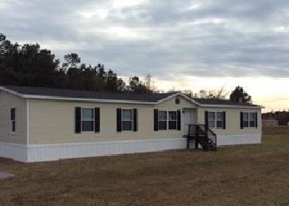 Foreclosure  id: 3890871