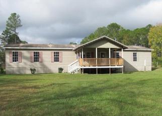 Foreclosure  id: 3891158