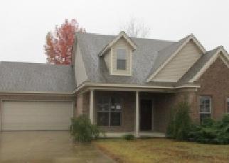 Foreclosure  id: 3891561