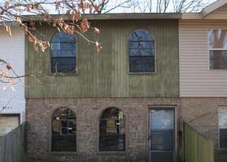 Foreclosure  id: 3891566