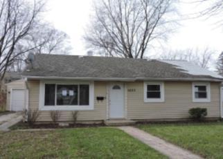 Foreclosure  id: 3891629