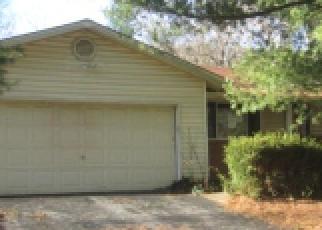 Foreclosure  id: 3891676