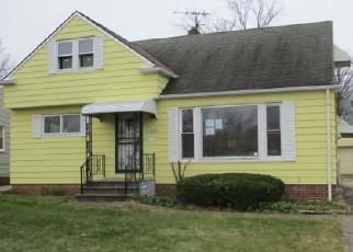 Foreclosure  id: 3891694