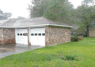Foreclosure  id: 3891769