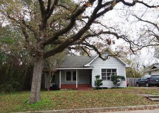 Foreclosure  id: 3891772