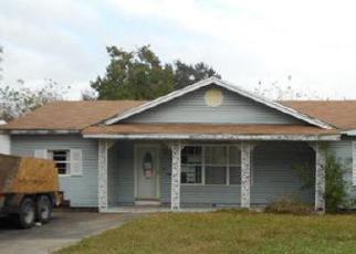 Foreclosure  id: 3891781