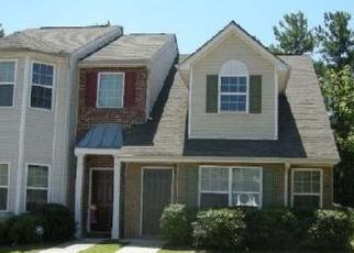 Foreclosure  id: 3892064