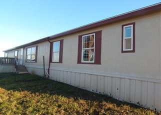 Foreclosure  id: 3892543