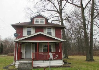 Foreclosure  id: 3892795