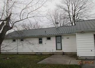 Foreclosure  id: 3892818