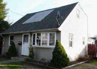 Foreclosure  id: 3893098