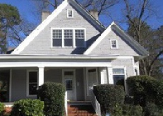 Foreclosure  id: 3893463