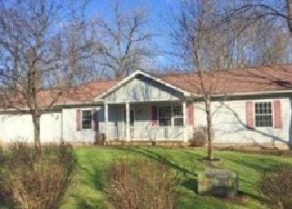 Foreclosure  id: 3893500