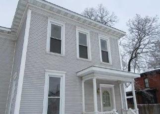 Foreclosure  id: 3893679