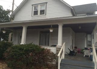 Foreclosure  id: 3893699