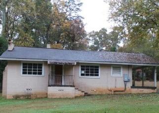 Foreclosure  id: 3893911
