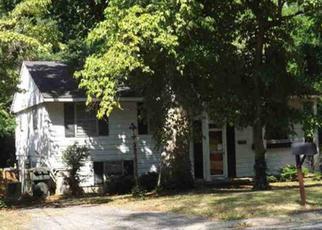 Foreclosure  id: 3894118