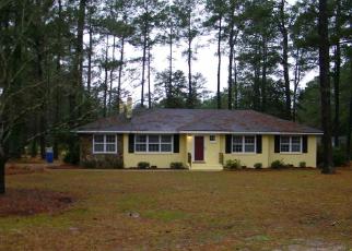 Foreclosure  id: 3894259