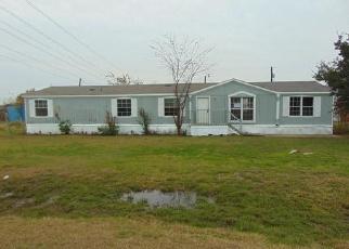 Foreclosure  id: 3894342