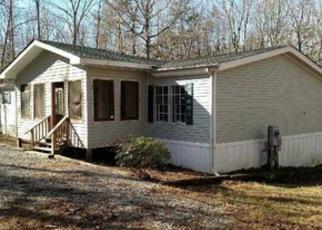 Foreclosure  id: 3895029