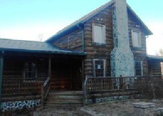 Foreclosure  id: 3895115