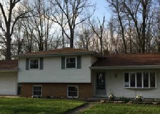 Foreclosure  id: 3895597