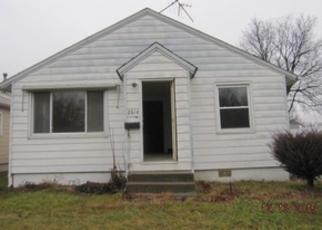 Foreclosure  id: 3895770